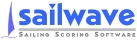 Sailwave Scoring Software
